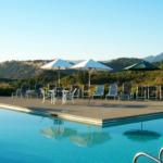 Mayacamas Pool