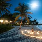 maya-tulum-night-beach
